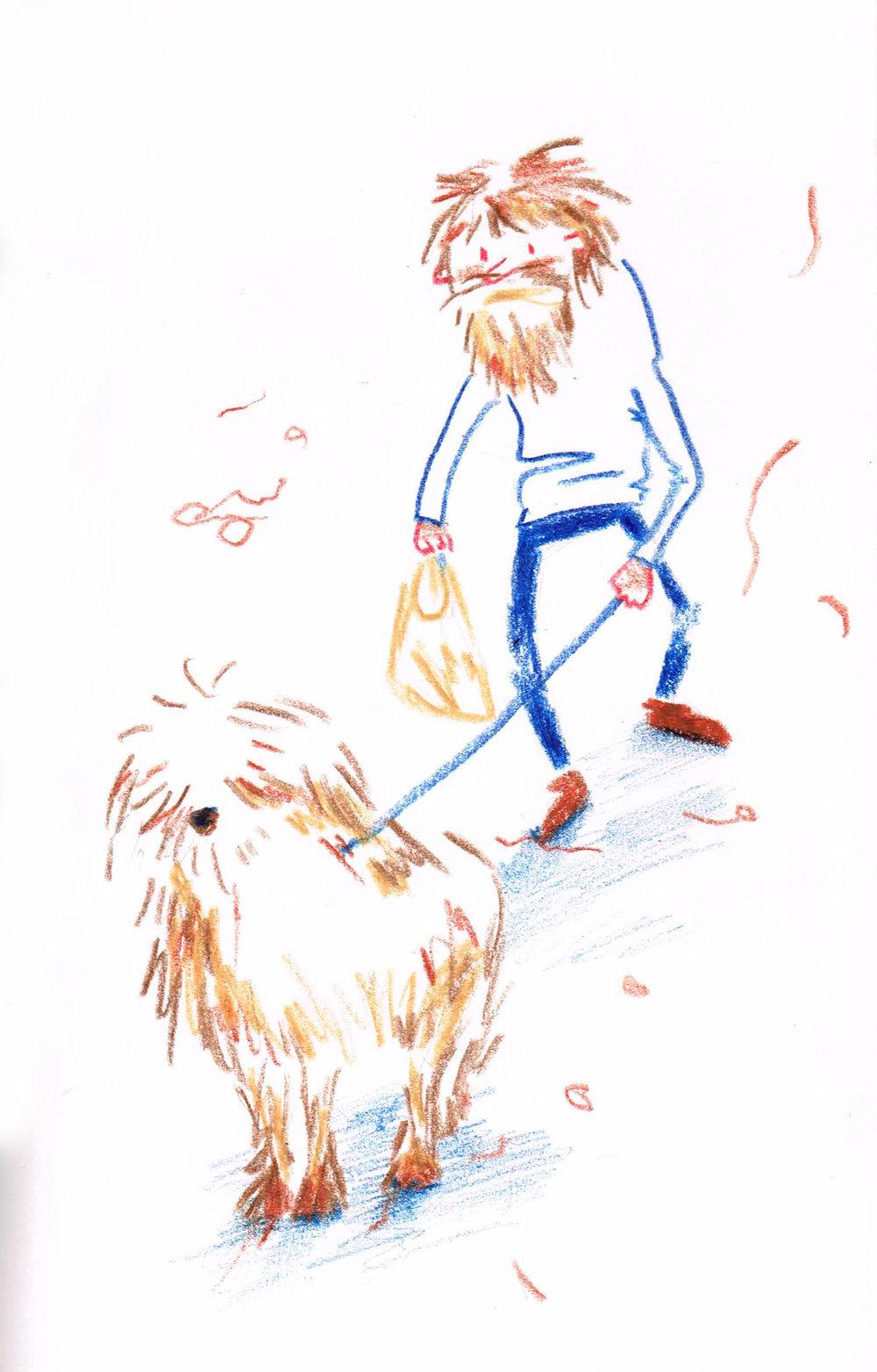 Hoe et son chien.jpg