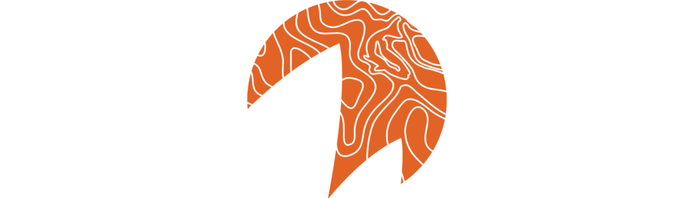 CSN_Footer Logo.png
