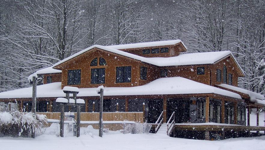 17-spa-snow.jpg