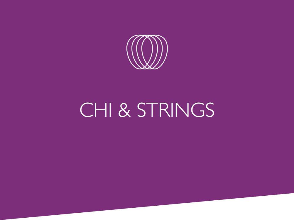 CHI + STRINGS.jpg