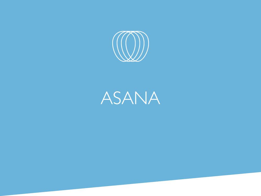 ASANA [standard].jpg