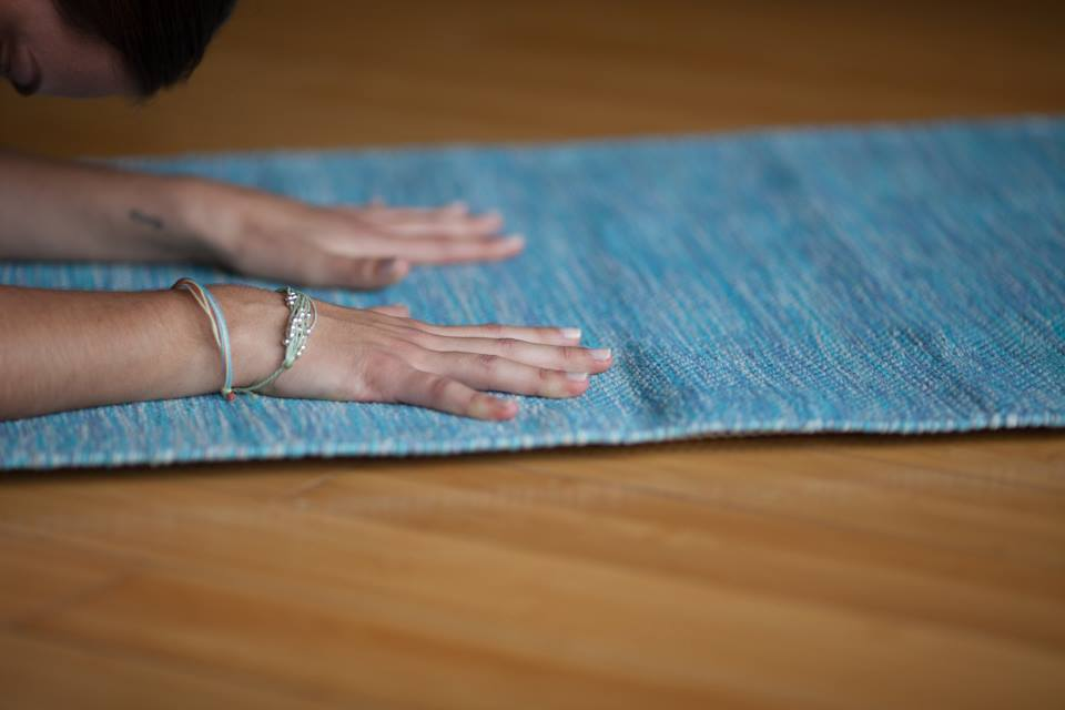 Water-Cotton-Yoga-Mat.jpg