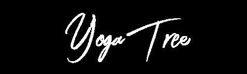 yoga tree.png
