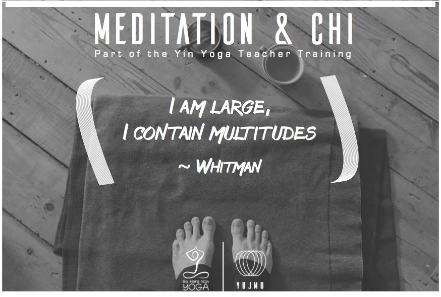 YUJMU - Meditation - whitman.jpg