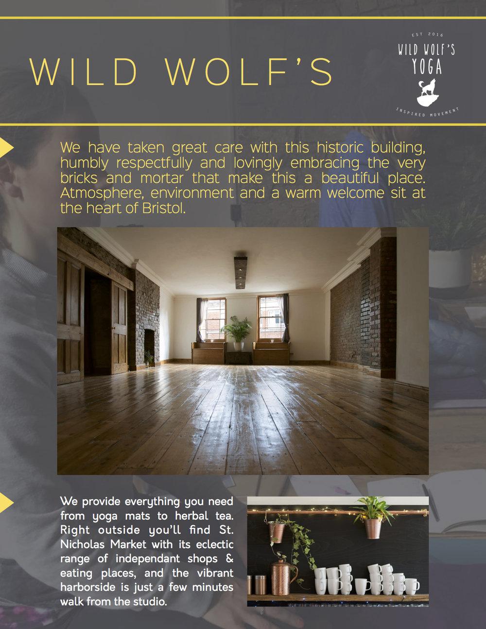 Wild Wolf > YYTT 2018 > Studio.jpg