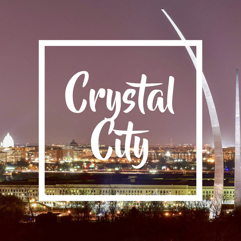 Crystal City.jpg