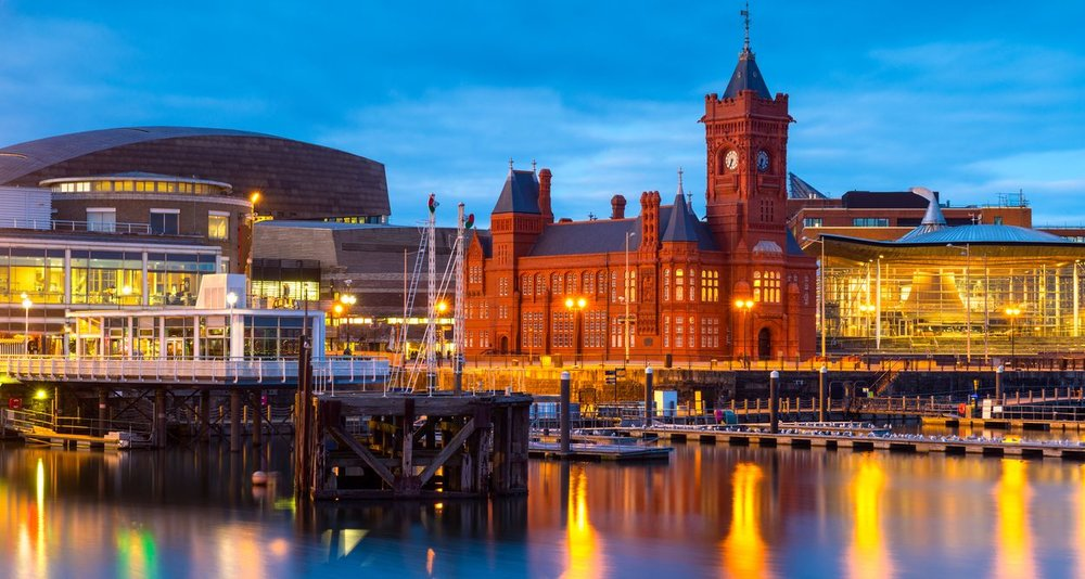 Cardiff-Bay-Wales-e1533290356831.jpg