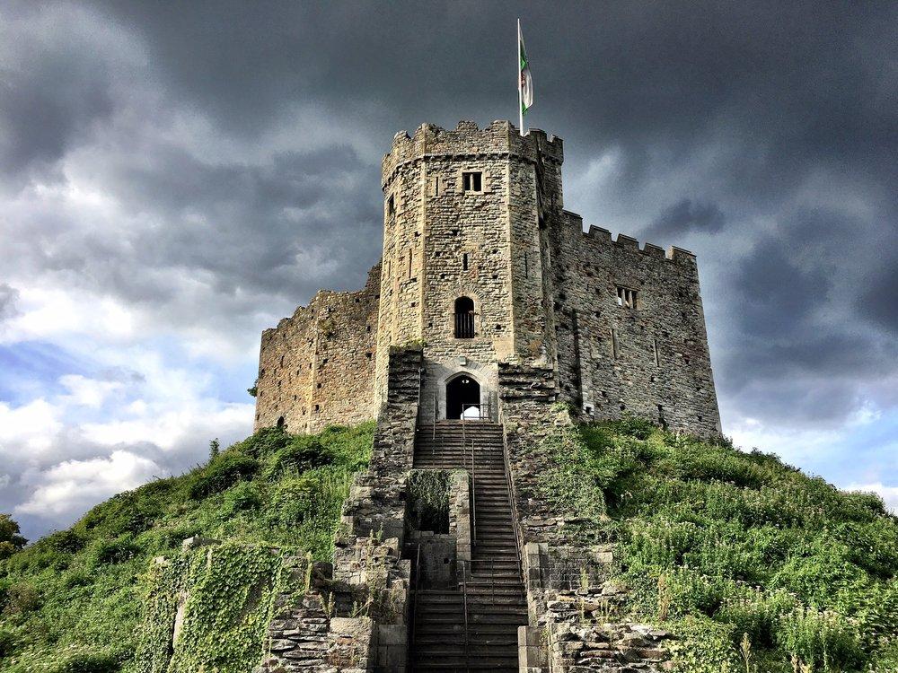 Cardiff-Castle-Cardiff-Wales-UK.jpg