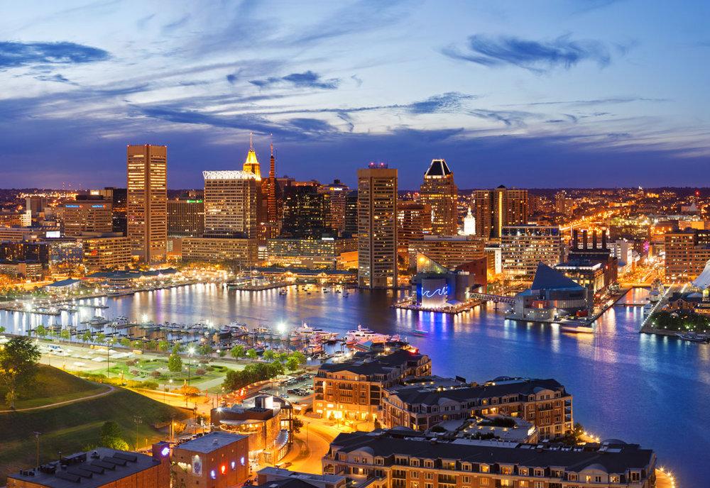 baltimore-skyline-night.jpg