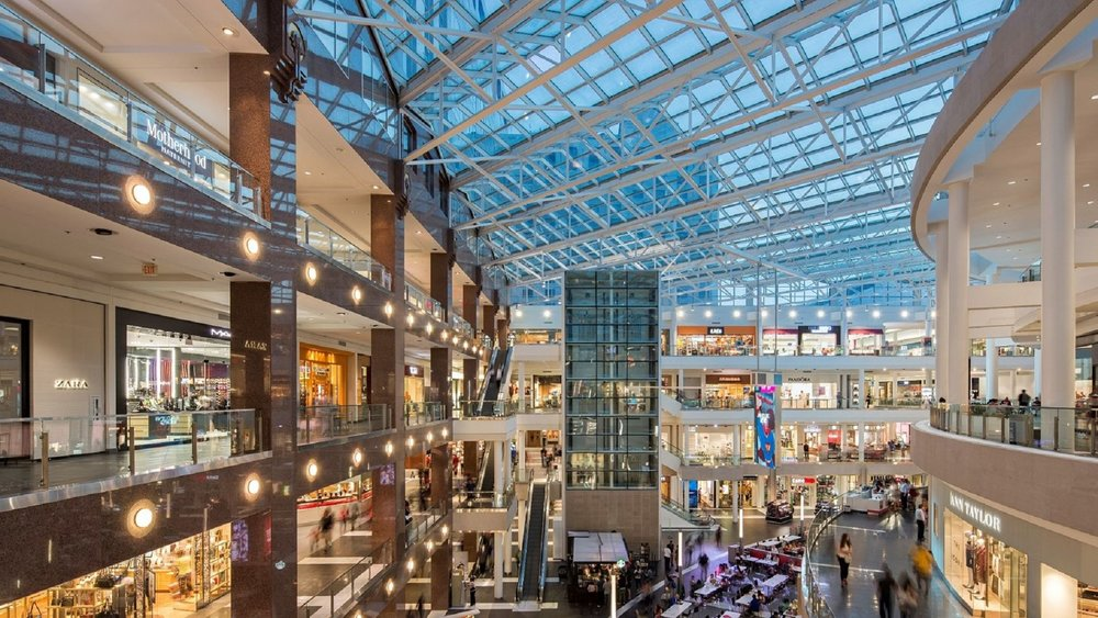 Atrium-Photo-FCPC-Resized_24eb09398a8071a198a9a20e52fdae66.jpg