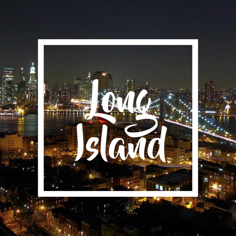 Long Island.jpg