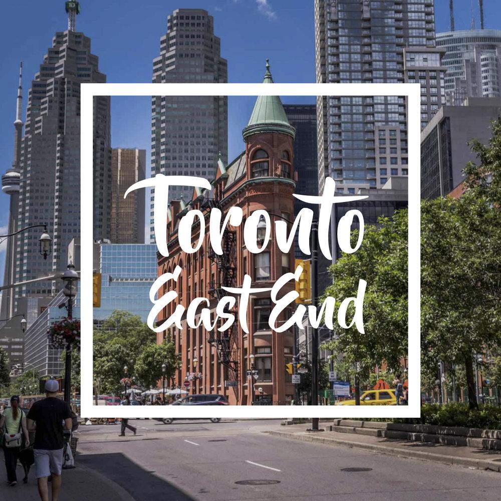 Toronto East End.jpg