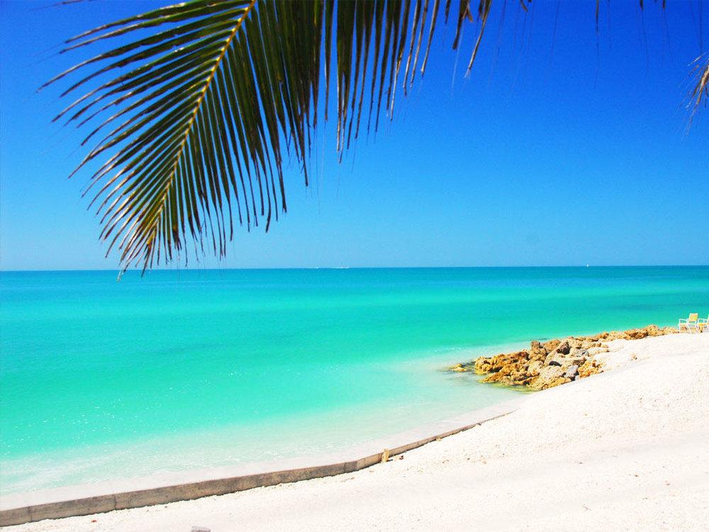 siesta_beach_2.jpg