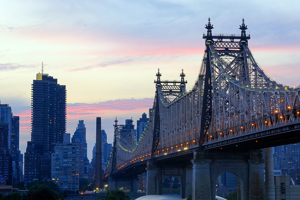 views-queens-borough-new-york-nyc-queensboro-bridge-Long-Island-City.jpg