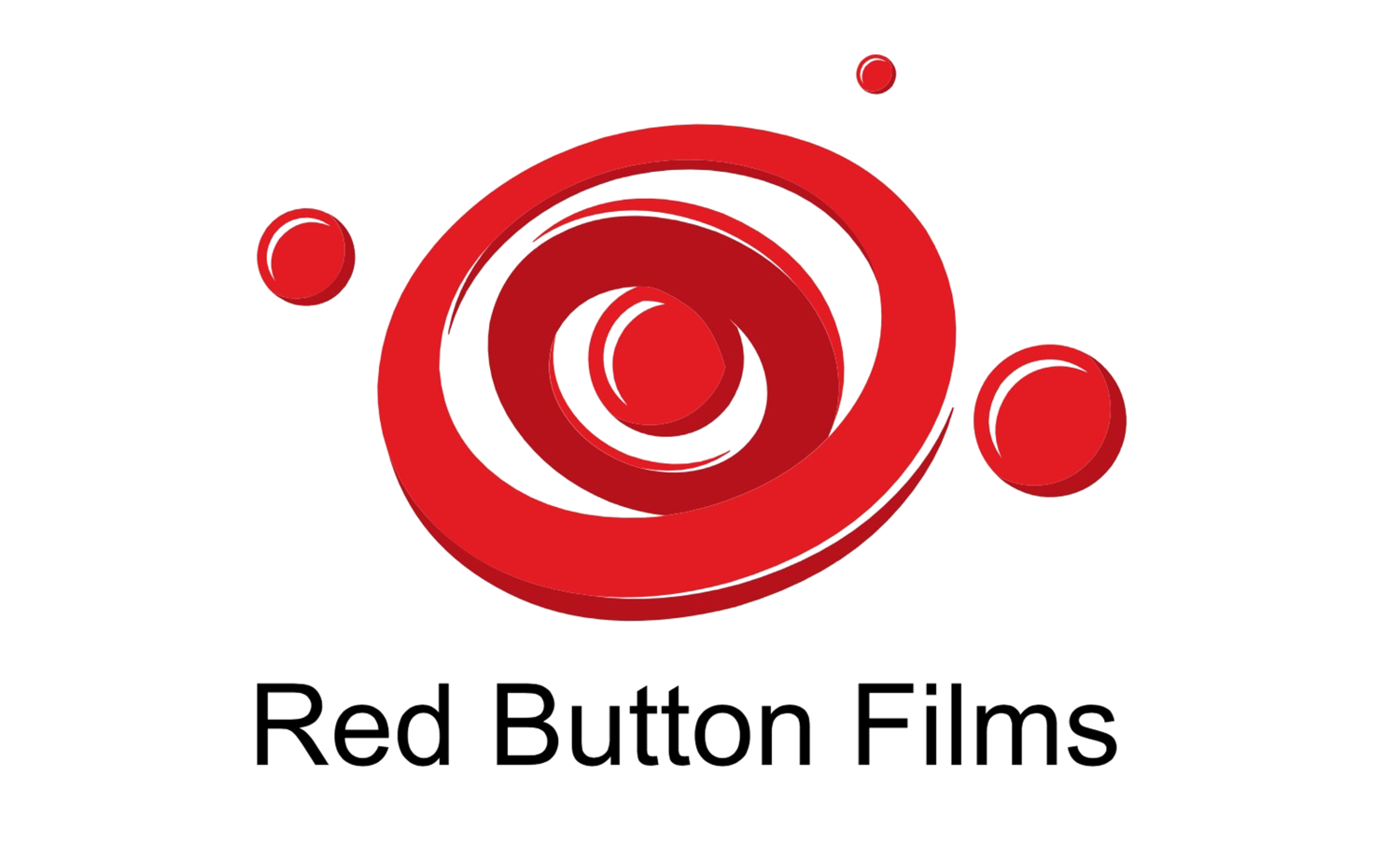 Red Button Films
