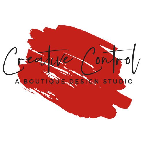 Creative Control NYC - Main.png