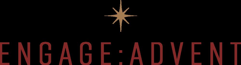 EngageAdvent2018_logo.png
