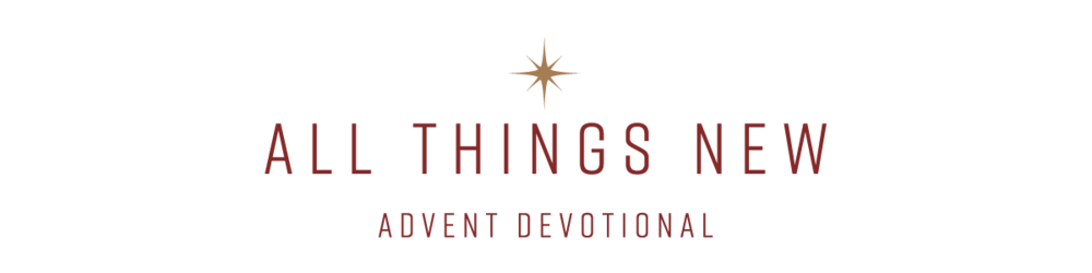 Advent_mailchimp_logo.png