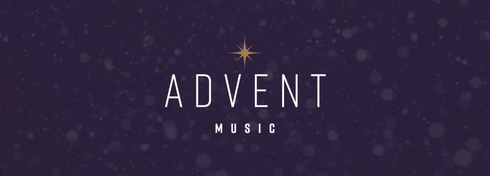 AdventMusic_1920x692.png
