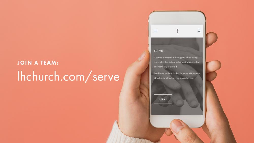 Serve_promo.png