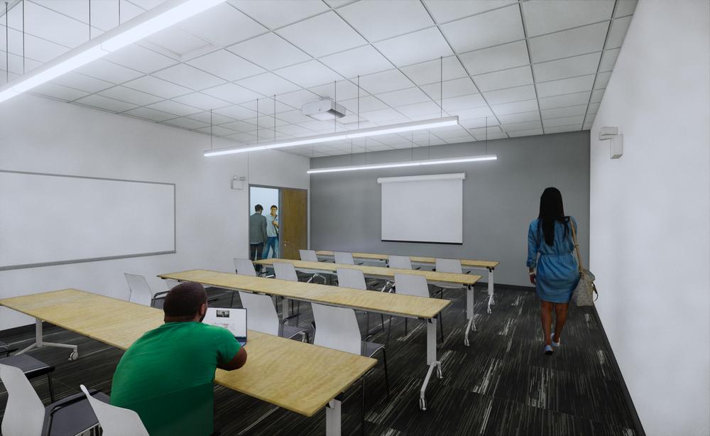 Rendering - Classroom.png