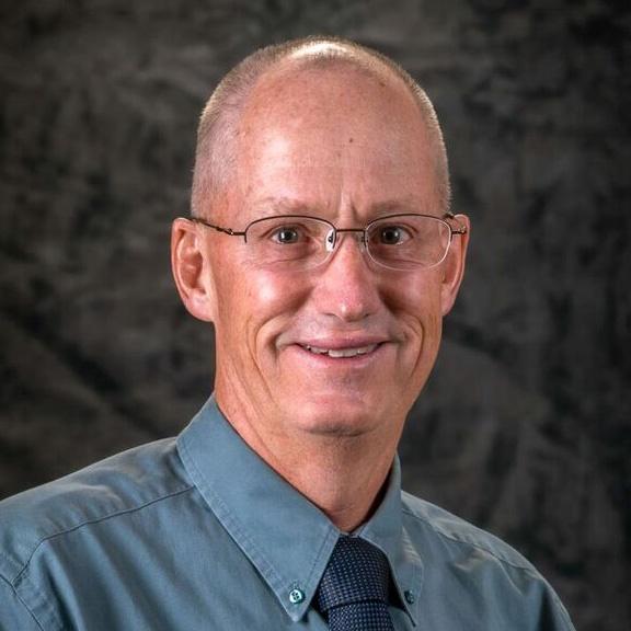 Bob Larsen.jpg