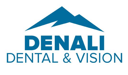 Denali-DV-logo.png