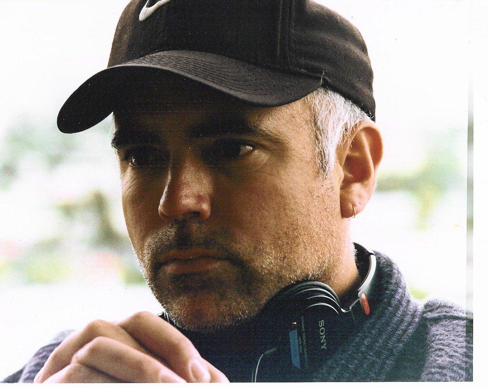 Michael Schroeder - Director.jpg
