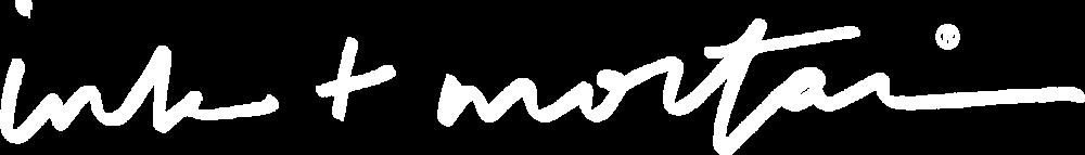 ink-logo-white.png