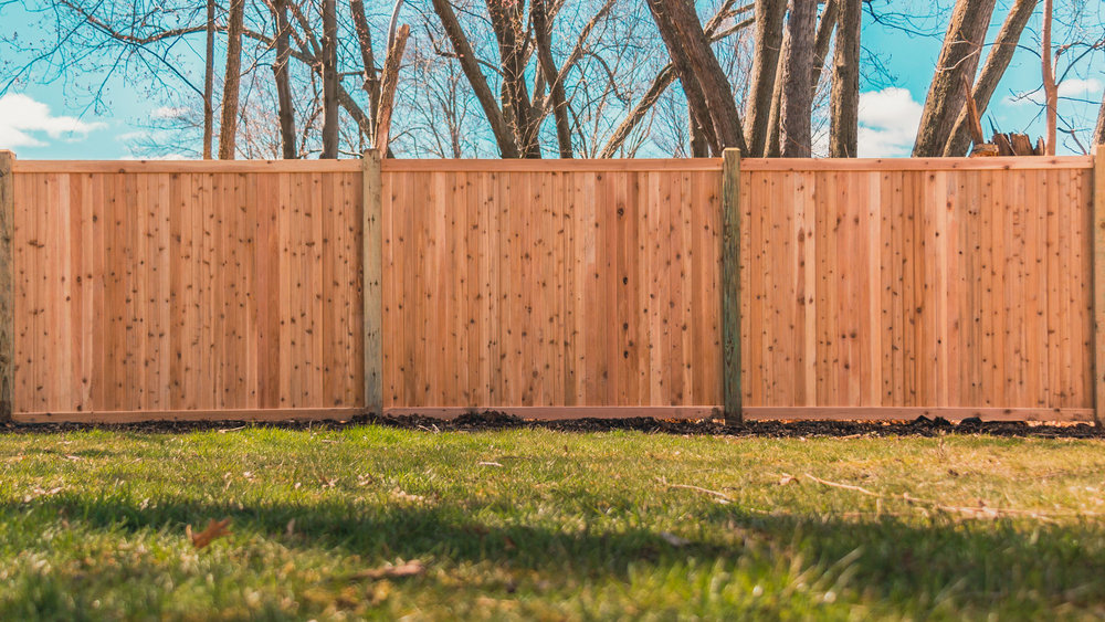 hartford-fence-company-wood-hero.jpg