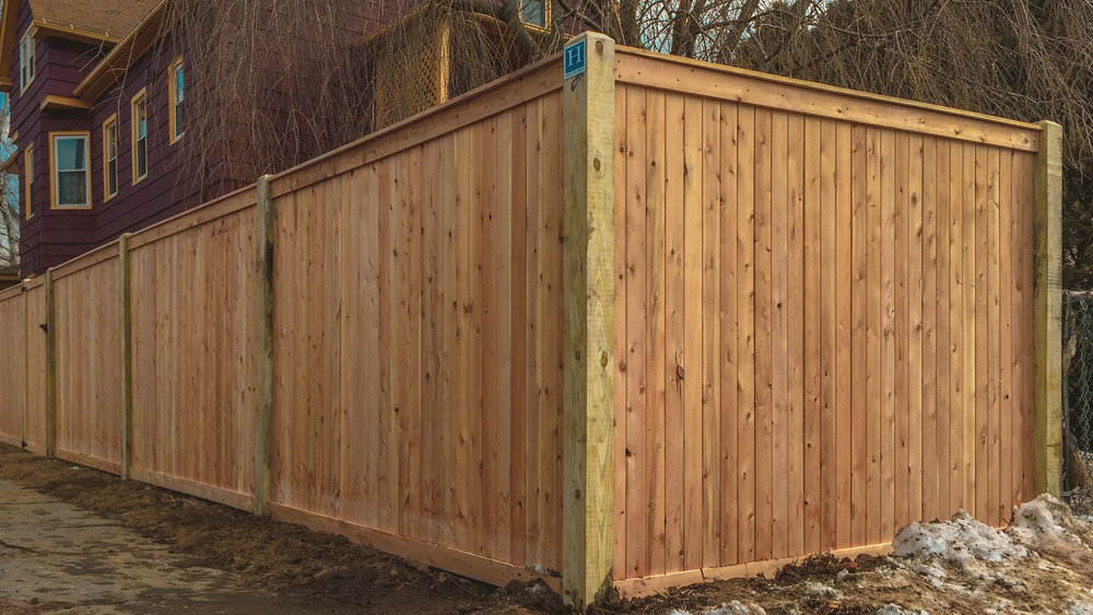hartford-fence-company-wood-corduroy-privacy.jpg
