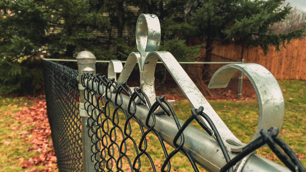 hartford-fence-company-galvanized-chain-link-fence-gate-scroll-detail.jpg