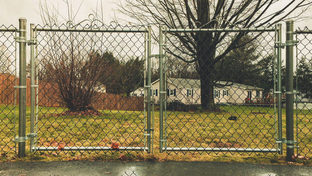 hartford-fence-company-galvanized-chain-link-fence-double-gate-with-scroll.jpg