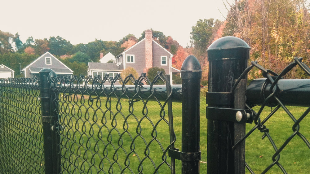 hartford-fence-company-chain-link-black-system.jpg