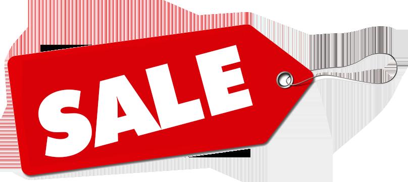 Sales nonprofit furniture.png