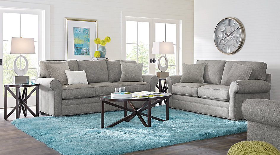Living Room - Buy Now