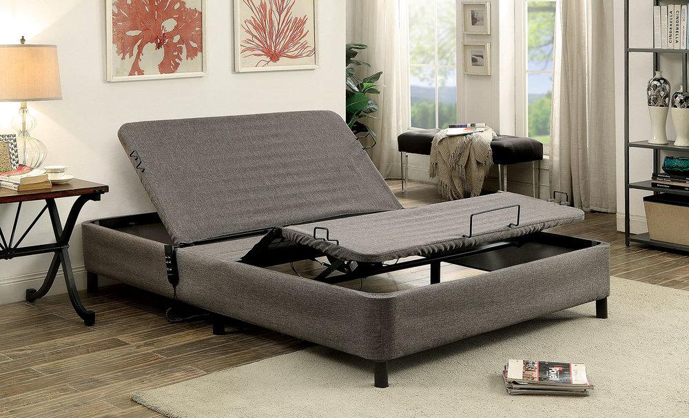 Bedding - Buy Now