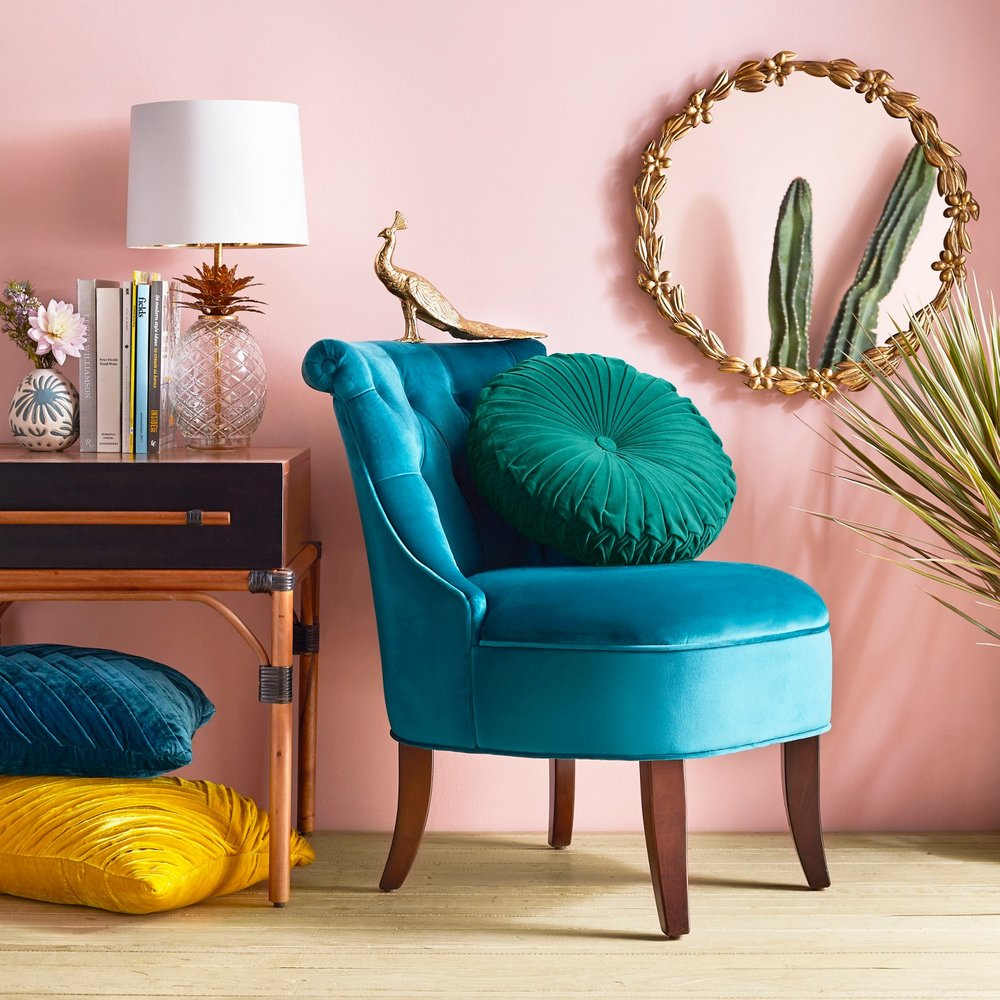 OPALHOUSE by Target brings Global Chic home — Maison Poetica