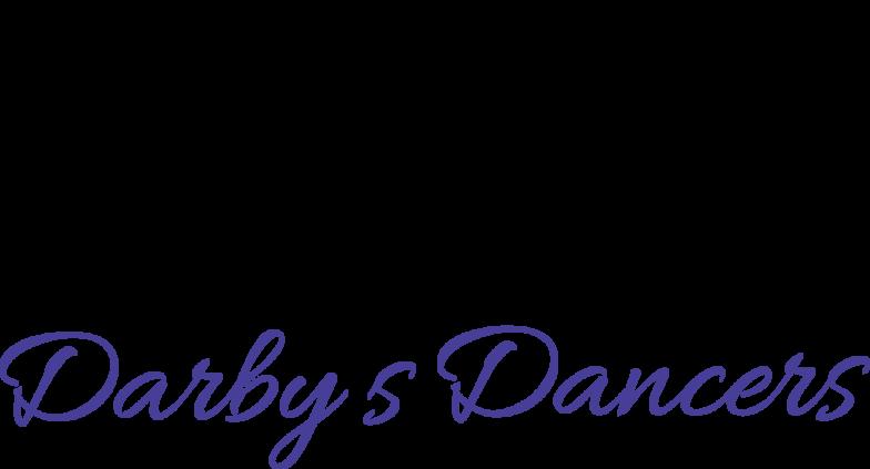 Darbys_Dancers_Logo_Long.png