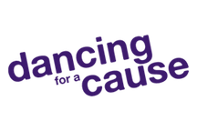 Dancing_for_a_Cause_Logo.png