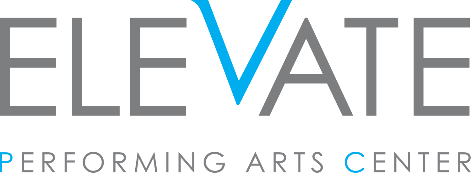 Elevate Performing Arts Center