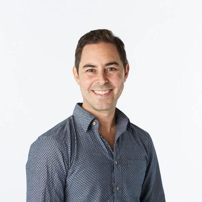 Ed Kaminski  •  Operations Manager