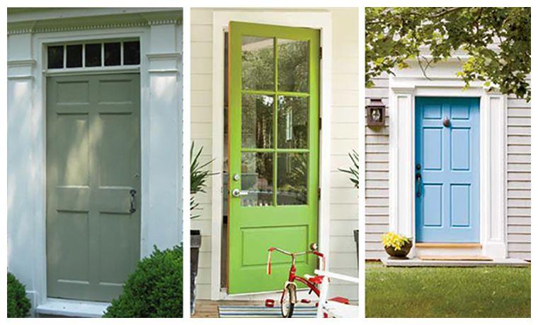 blog_front-doors-02.jpg
