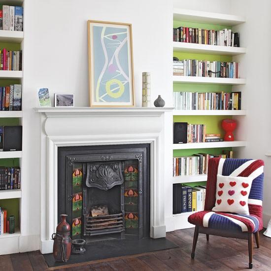 green-painted-shelves.jpg