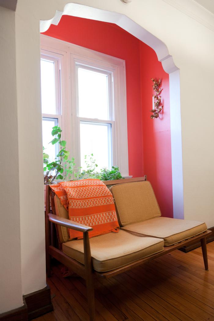 pink-window-alcove.jpg