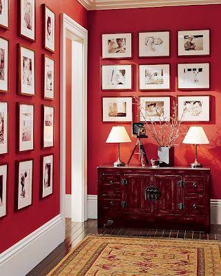 red-gallery-wall-rug.jpg