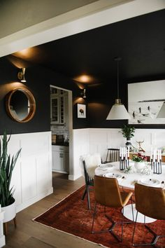 black-half-painted-dining-room.jpg