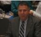 President           Pete Berlowitz