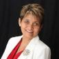 Secretary Aylene Mafnas