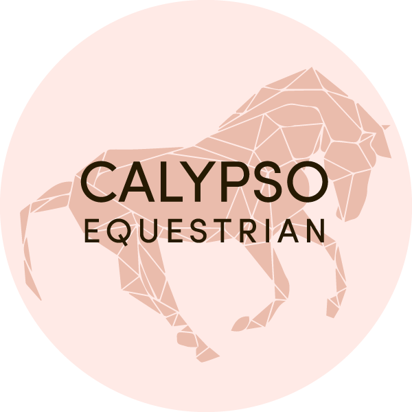 - Calypso Equestrian is a registered 501c(3) non-profit founded to facilitate the rehabilitation and re-training of horses in transition while emphasizing community education and supporting compassionate, responsible horse ownership and care.